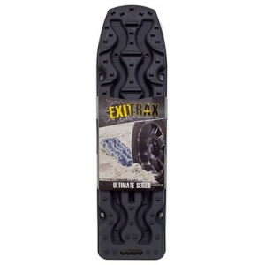 EXITRAX 1150 RECOVERY BOARD G/M GREY