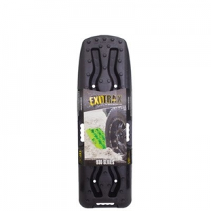 EXITRAX 930 RECOVERY BOARD BLK