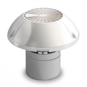 DOMETIC 12V EXTRACTION FAN