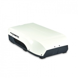 DOMETIC HARRIER PLUS ROOFTOP 3.1KW INVERTER REVERSE CYCLE AIR CONDITIONER + ADB