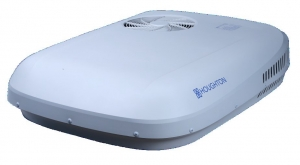 FINCH AUSTRALIA HOUGHTON 3400 AIR-CONDITIONER - ROOF TOP