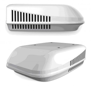 FINCH AUSTRALIA HOUGHTON 3500 AIR-CONDITIONER - ROOF TOP