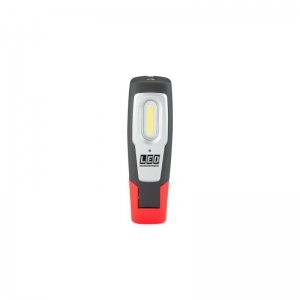 LED HANDHELD WORKSHOP INSPECTION LAMP