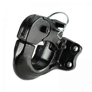 JAGSINGH PINTLE HOOK NO TOW BALL 5T