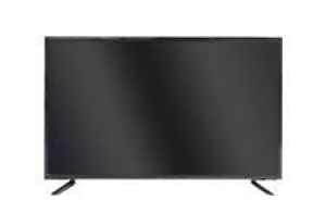 """FINCH 24"""" LED TV WITH DVD COMBO"""