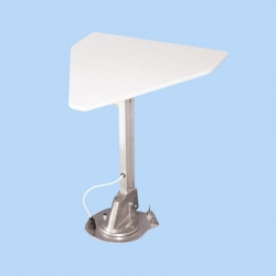 ANTENNATEK TV ANTENNA