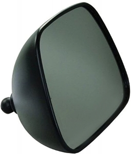 MILENCO GRAND AERO MIRROR HEAD