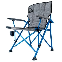 NAVIGATOR NOWHERE CHAIR ADULTS