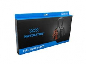 NAVIGATOR FIRE WOOD BUDDY