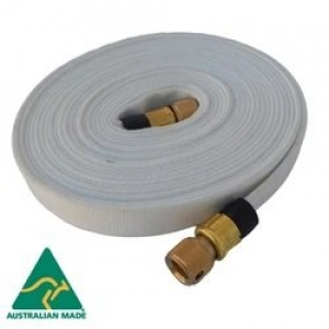 10M REPLACEMENT DRINK WATER HOSE
