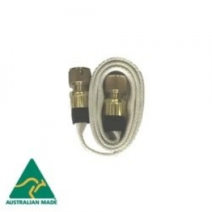 .7M FILTER ATTACHMENT DRINK WATER HOSE