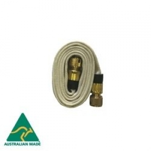 1.5M FILTER ATTACHMENT DRINK WATER HOSE