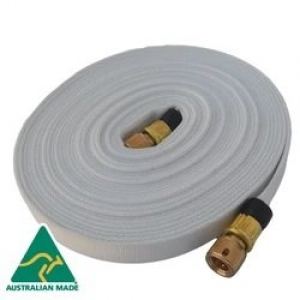 15M REPLACEMENT DRINK WATER HOSE