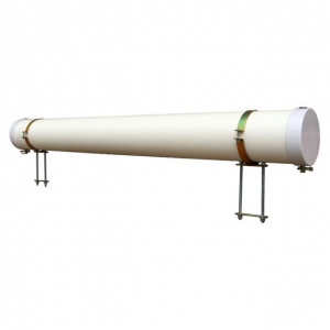 POLE CARRIER 150MM 7FT