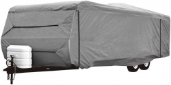 PREMIER CAMPER COVER 12' -14' (3.7 TO 4.2M)
