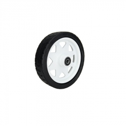"""ARK 8"""" SPARE WHEEL SUITS XO SERIES"""