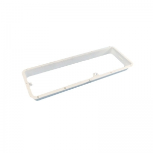 DOMETIC LOWER FRAME TO SUIT VENT WHITE POST 2008