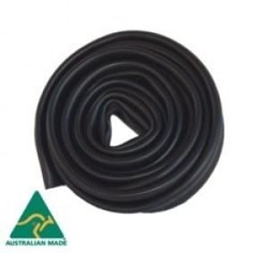 3M REPLACEMENT 25MM SULLAGE HOSE