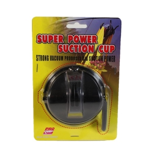 SUPER POWER SUCTION CUP