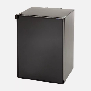 ENGEL UPRIGHT 80 LITRE FRIDGE-FREEZER 12V/24V/240V