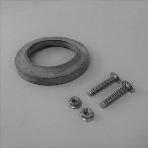 THETFORD CLOSET FLANGE SEAL KIT SUIT AQUA MAGIC/STARLITE GALAXY TOILETS