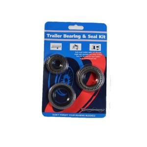 BEARING KIT TRAILER COMPOSITE (LM12749/LM67048)