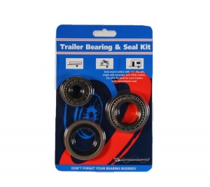 BEARING KIT TRAILER LM (LM11949/LM67048)