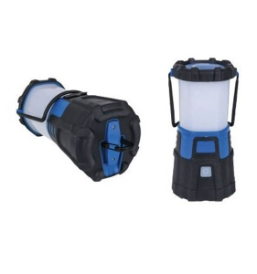 THUNDER 20 LED CAMPING LANTERN WITH BUILT IN POWERBANK DIMMABLE