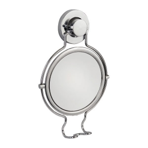 NALEON ULTIMATE FOGLESS MIRROR