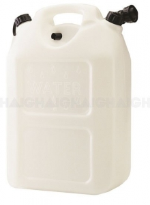 20LT. WATER CONTAINER